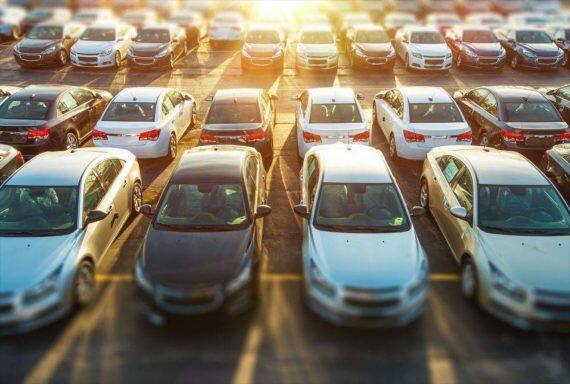 Assurance auto : quelles garanties choisir ?