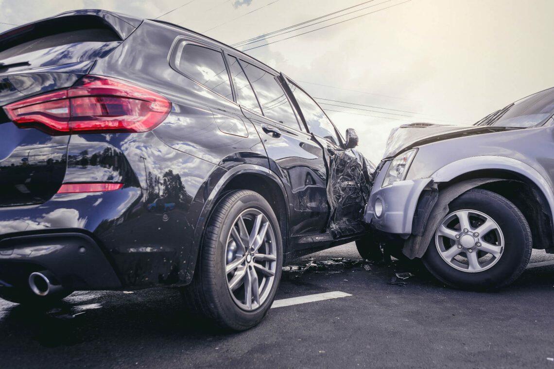 Assurance auto / moto / véhicule