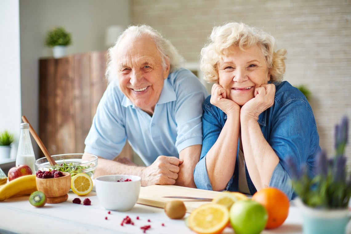 Comment bien choisir sa mutuelle santé ?