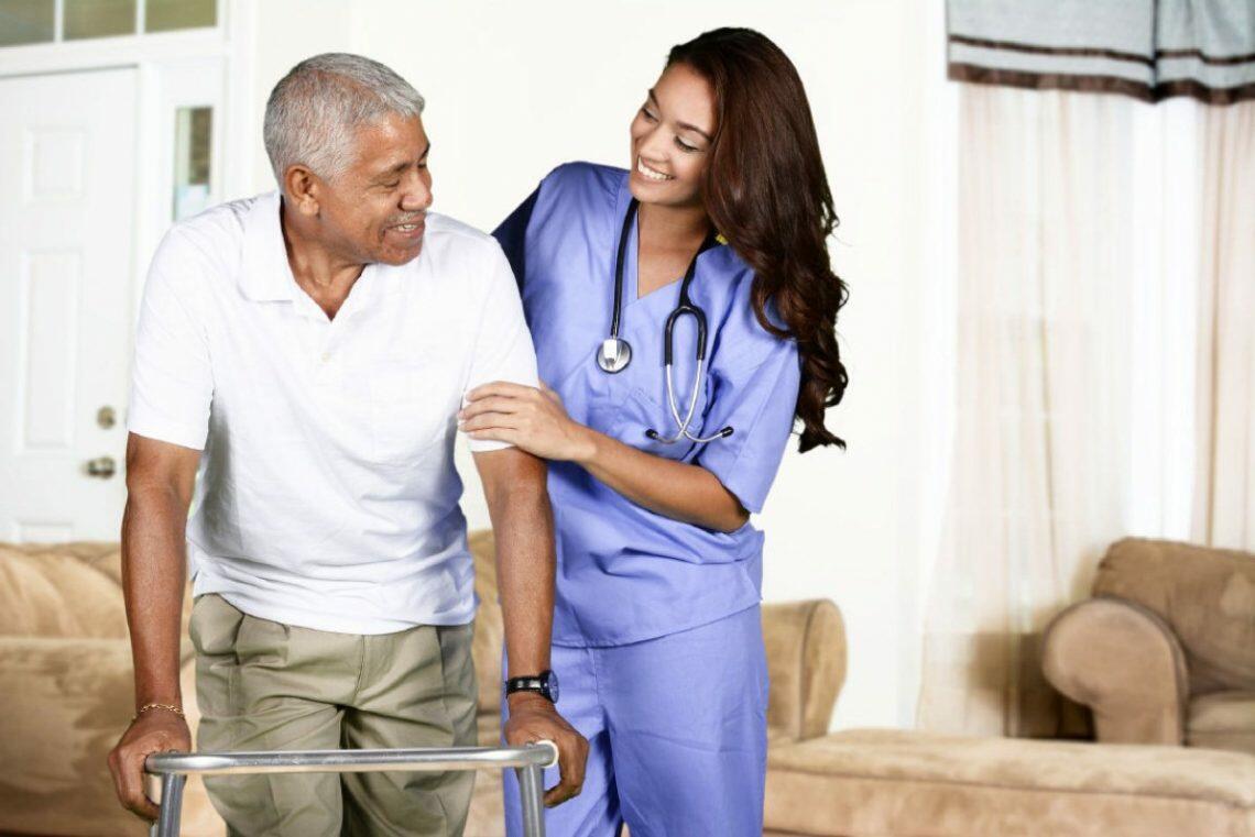 Quelle mutuelle santé pour les professionnels du BTP ?