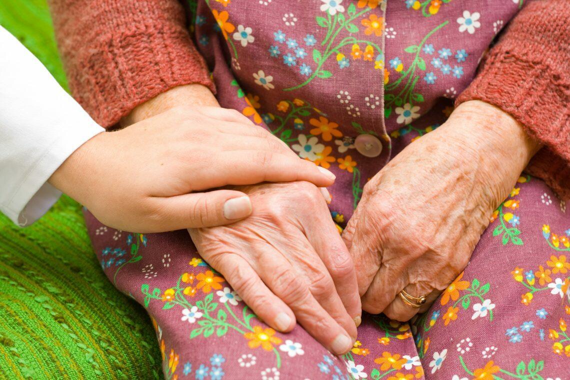 Quelle offre choisir pour sa mutuelle santé senior à la carte ?