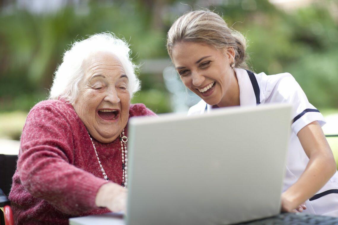 Quelle mutuelle sante senior est la moins chère ?