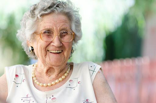 Combien coûte la mutuelle santé senior MAAF ?
